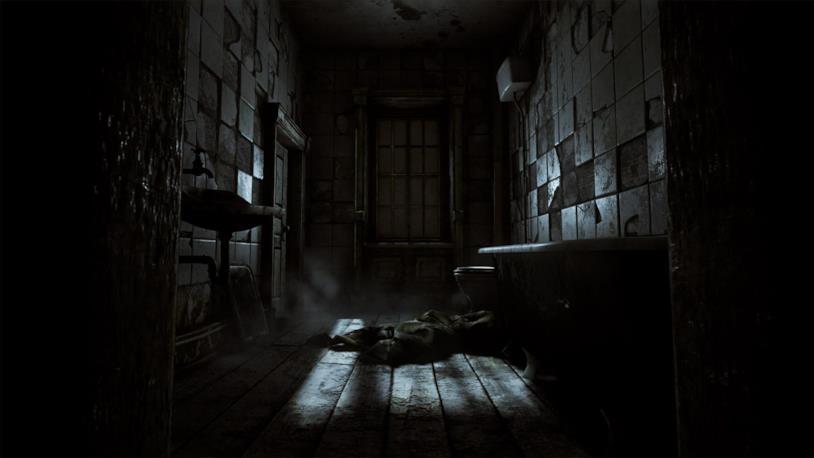 Cracked Heads Games annuncia Silver Chains, in uscita il 6 agosto