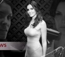 7 curiosità su Daniela Ruah