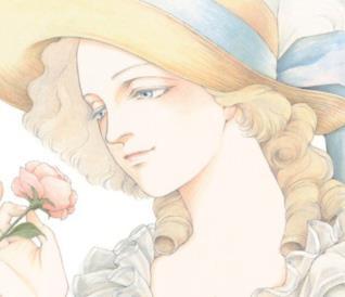 La storia di Maria Antonietta rivive nel manga di Fuyumi Soryo