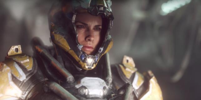 I dettagli sulle conferenze dell'E3 2018