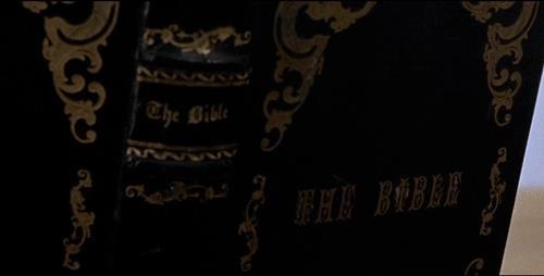 Nuovi dettagli sul personaggio di DiCaprio nel film di Tarantino