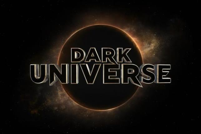 Universal, Dark Universe