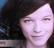 Profiling 5: Juliette Roudet ci racconta Adèle