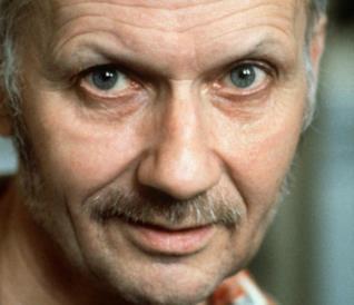 Chikatilo, l'uomo che ha ispirato Hannibal Lecter