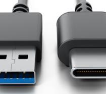Lo standard USB4 è stato completato, tutte le novità a riguardo