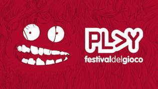 Play - Festival del gioco