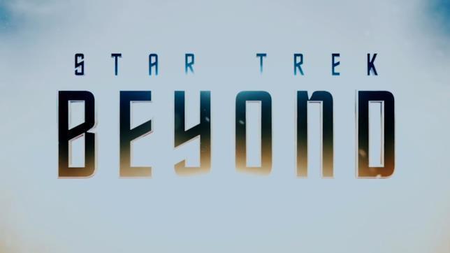Star Trek Beyond, Empire pubblica nuove immagini