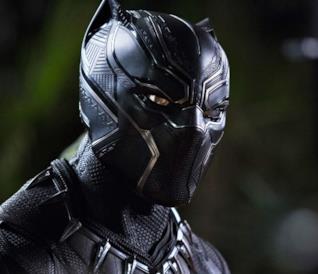 Black Panther: EW ci porta in Wakanda con nuove immagini ufficiali [GALLERY]