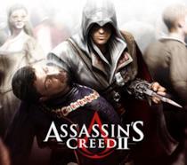 Ezio Auditore nei panni dell'Assassino più spietato di Firenze