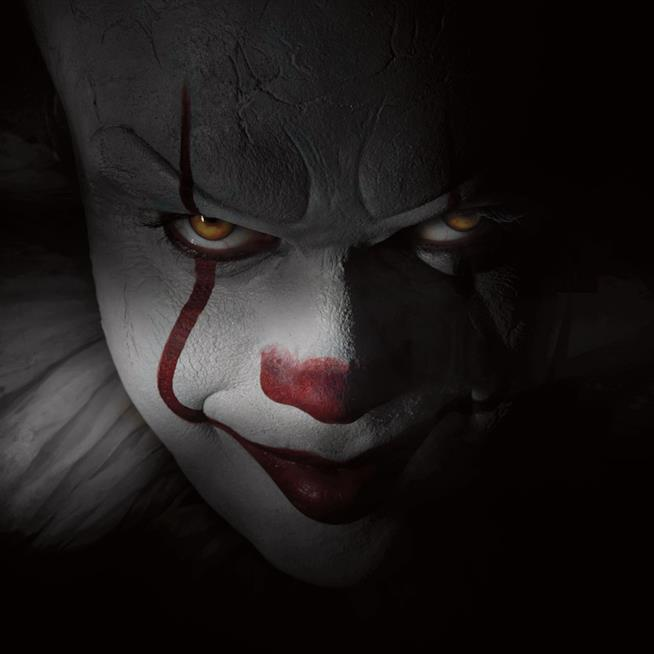IT, nuovo Pennywise