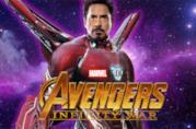 Iron Man è e sarà sempre Robert Downey Jr secondo il regista di Infinity War Joe Russo
