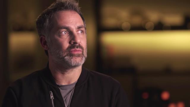 Game Of Thrones: il regista Miguel Sapochnick rivela gli screzi con D&D (e il quasi massacro a Grande Inverno)