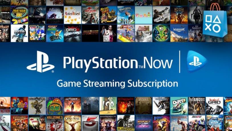 PlayStation Now debutterà in Italia nel corso del 2019