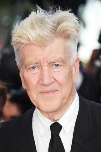 A David Lynch verrà assegnato il Premio alla carriera