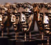 i premi BAFTA