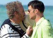 American Crime Story: The Assassination of Gianni Versace: Edgar Ramirez e Ricky Martin