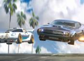 Il trailer di Fast & Furious: Spy Racers e le novità DreamWorks da Annecy