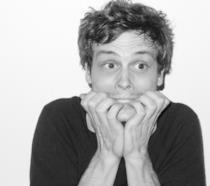 Criminal Minds tutto da ridere: 10 foto esilaranti dal backstage