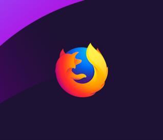 La VPN sviluppata da Firefox permetterà di navigare in modo sicuro e anonimo