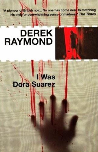 Torna in libreria Il Mio Nome è Dora Suarez