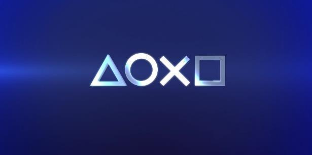 I simboli delle console PlayStation