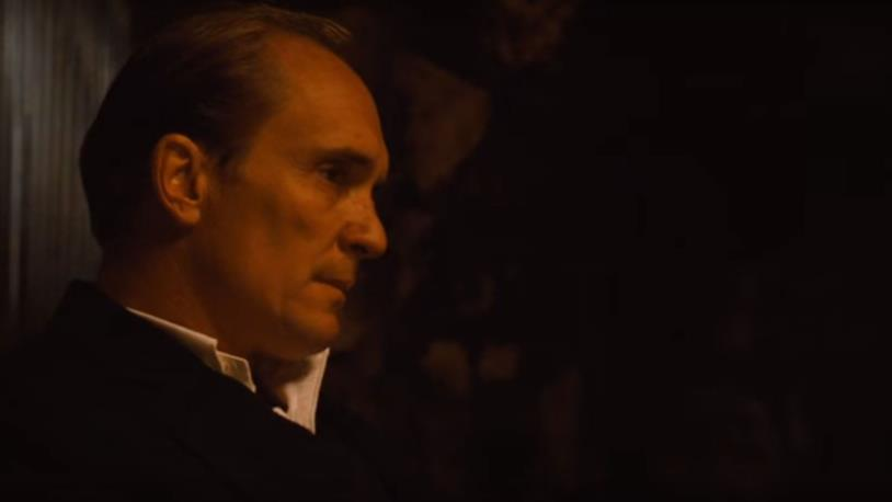 Il padrino - Parte II: Tom Hagen